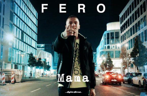 Mama – Fero